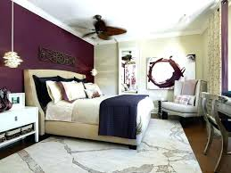 Bedroom Color Scheme Ideas Bedroom Color Ideas Pinterest Bedroom Decorating Purple Living