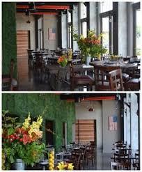 kidsrfoodies2 visits rock garden cafe in watertown garden cafe