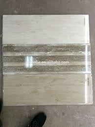 waterproof 3d inkjet ceramic tiles bathroom and kitchen wall tiles