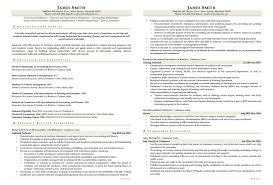 Sample Adjunct Professor Resume by Sample Civilian And Federal Resumes Resume Valley