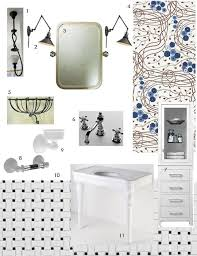 best 25 classic bathroom inspiration ideas on pinterest classic