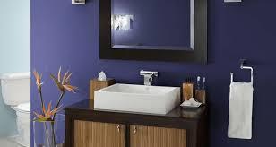 ideas for painting bathrooms bathroom color ideas 70 best bathroom colors paint color schemes