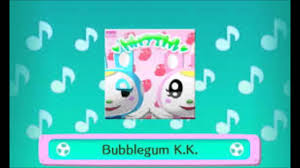 k k slider song list new leaf animal crossing wiki fandom