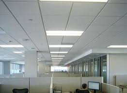 Office Lighting Fixtures For Ceiling Office Design Office Lighting Fixtures For Ceiling Inspiration