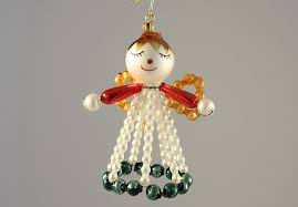 ornaments ornament types and rautis