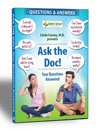 ask the doc your questions answered by linda carney md