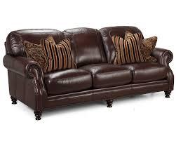 Recliner Sofa Costco Sofas Amazing Simon Li Leather Sofa Costco Furniture Couch