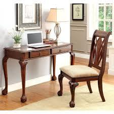 Buy Desk Chair 67 Best Divine Feminine Office Space Images On Pinterest