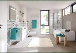 kosten badezimmer neubau kosten badezimmer neubau als ihre referenz kosten badezimmer neu