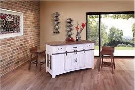 buy a kitchen island amazon com crafters and weavers greenview 3 drawer kitchen