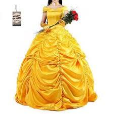 robe de chambre disney adulte robe princesse disney adulte achat vente jeux et jouets pas chers