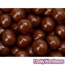where can i buy brach s chocolate brach s chocolate covered malt balls candy 6lb bag