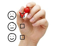 Bad Online 5 Comprehensive Steps To Deal With Negative Online Reviews