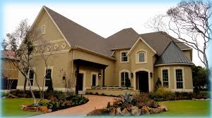 nice steel homes floor plans 6 dsc05374 002 jpg house plans