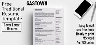 wondrous inspration formal resume 14 resume templates you can best