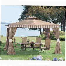 Screens For Patio Enclosures Curtain Elegant And Affordable Mosquito Netting Curtains For Your