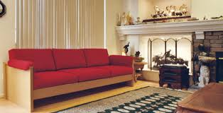 Ethnic Sofas Big And Long Sofas And Couches