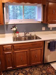 kitchen sink with backsplash kitchen wallpaper high resolution awesome farmhouse kitchen sink