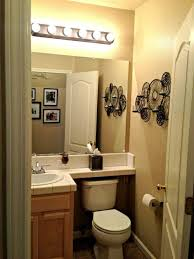 ideas for small bathrooms makeover bathroom bathroom makeover before and after cost home interior
