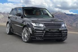 range rover purple jaguar land rover unveils the new bond cars for u0027spectre u0027 james