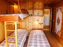chambre d hote le paradou chambres d hôtes chalet le paradou chambres la plagne tarentaise