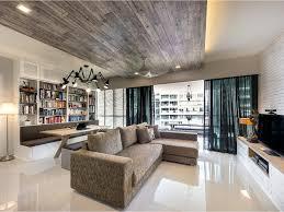 ideas for interior design interior condo interior design condominium inside small ideas to
