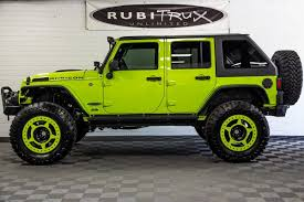 2017 jeep rubicon blacked out generation gap why so much black plastic moto related