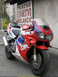 honda cbr rate honda cbr 1000 rr sp life on 2 wheels pinterest cbr honda