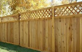 fence wooden garden fence panels formidable wooden fence panels