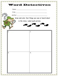 language arts worksheets 5th grade worksheets