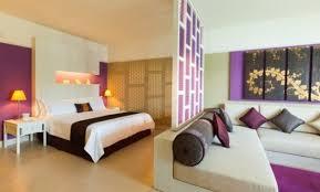 d馗o chambre violet gris d馗o chambre japonaise 100 images deco japonaise chambre deco