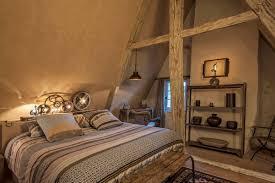 chambre d hote belleme chambre d hotes belleme orne 61 hotel de suhard chambre d hote