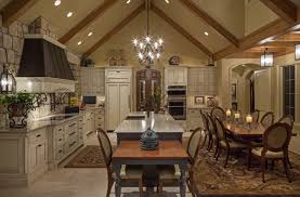 custom built kitchens of yesterday today and tomorrow curt