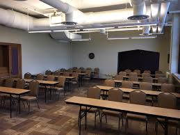 conference room designs meeting rooms city of glencoe city center
