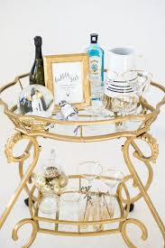 Wedding Backdrop Rental Vancouver 56 Best Weddings Jess U0026 Chris Bespoke Decor Apartment
