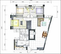 interior iq trendy cool one best container apartments wonderful