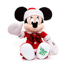 minnie mouse toys costume u0026 clothes disney store