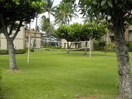 Pono Kai Resort Floor Plans by Beautiful Pono Kai Oceanfront Condo 2bd2bth Washer Dryer Kapaa