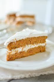 vanilla frosting dairy free sugar free mamashiremamashire