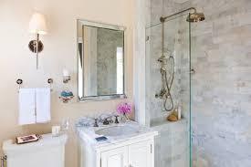 small bathroom ideas with shower small bathroom ideas with walk in shower