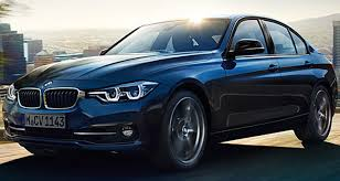 bmw car maker top bmw cars to out for at the auto expo 2016 news18