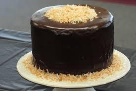 german chocolate cake decorating ideas u2013 decoration image idea