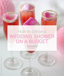cheap bridal shower favors wedding favors events modern cool enchanting interesting cheap