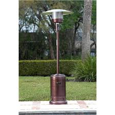rent patio heaters patio ideas heater infrared heat lamp patio heat lamp patio