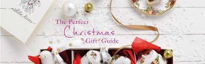 christmas gift ideas royal albert uk