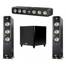 home theater audio klipsch speakers for sale polk audio polk speakers home theater