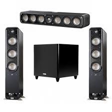 home theater in wall speakers klipsch speakers for sale polk audio polk speakers home theater