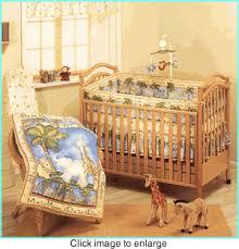my family fun baby jungle crib bedding set beautiful bedding