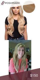 bellami hair extensions website bellami hair extensions 24 beach blonde bellami hair