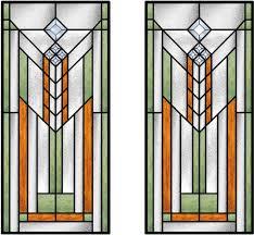 Frank Lloyd Wright Style 66 Best Frank Lloyd Wright And Like Images On Pinterest Frank